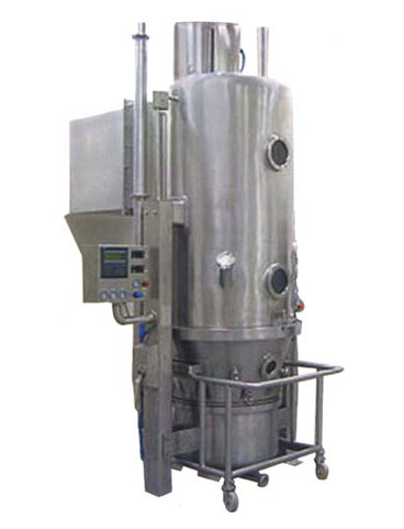 #alt_tagfluid bed systems manufacturers