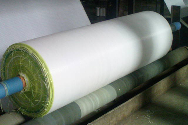 Polypropylene Woven Fabric, PP Woven Fabric manufacturers, suppliers & exporters in India