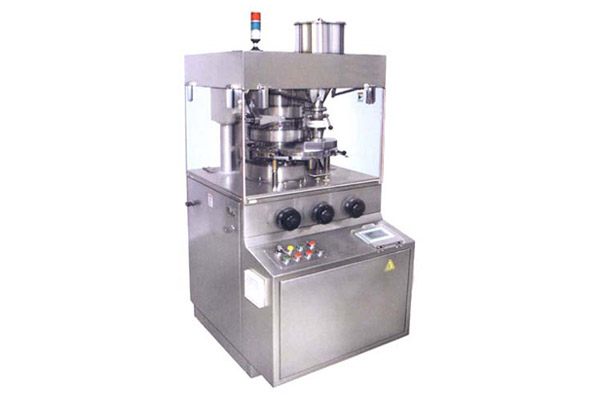 #alt_tagpharmaceutical machineries